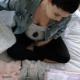 Saiba o que não pode faltar na mala da maternidade - Arquivo pessoal