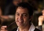 Série de Bruno Mazzeo na Globo brinca com manifestações e