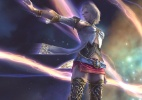 Final Fantasy XII: The Zodiac Age -