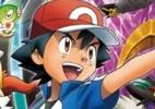 """O desenho de """"Pokémon"""" ainda existe! Saiba como assistir - Divulgação"""