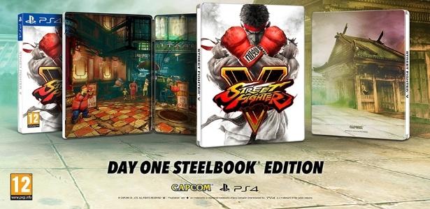 street-fighter-v-day-one-steelbook-editi