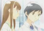 Animes exploram homossexualidade e identidade de gênero com leveza - Reprodução/AIC Classic