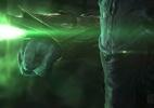 Prólogo StarCraft II: Prenúncio da Aniquilação está disponível gratuitamente (Foto: Divulgação)