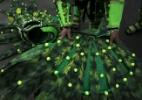 """Cobertura da festa na TV é um """"carnaval de clichês"""" - Pilar Olivares/Reuters"""