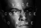 """Em apenas um dia, """"Jason Bourne"""" fatura US$ 4,2 milhões nos Estados Unidos - Divulgação"""