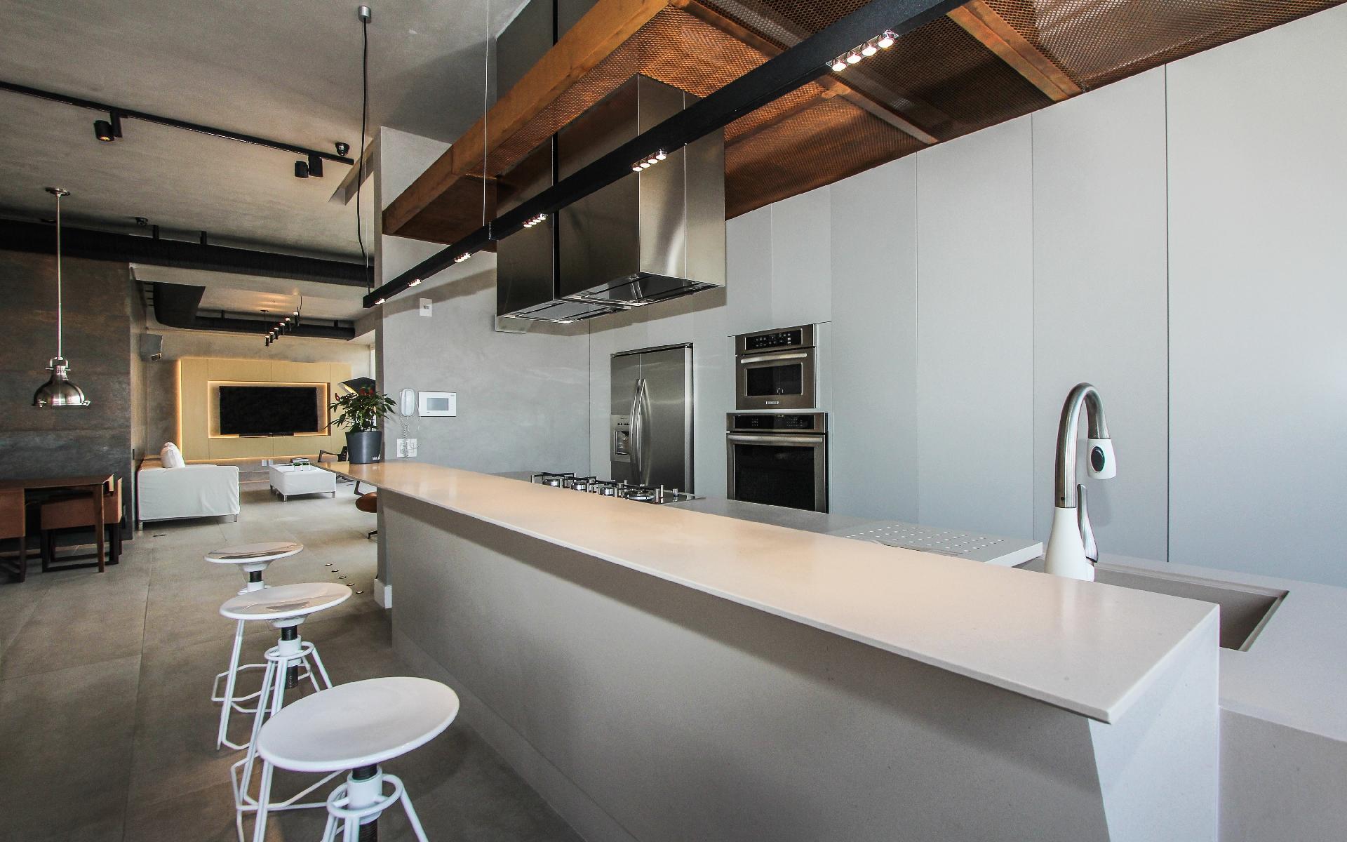 Azulejo Cozinha Horizontal Ou Vertical Beyato Com V Rios  ~ Ideias Para Reforma De Cozinha