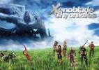 """""""Xenoblade Chronicles"""" chega amanhã (28) no Virtual Console do Wii U - Divulgação"""