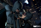 Batman: The Telltale Series será lançado em agosto - Divulgação