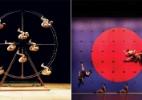 Veja espetáculos de dança que estreiam ou se despedem dos palcos em SP - Divulgação