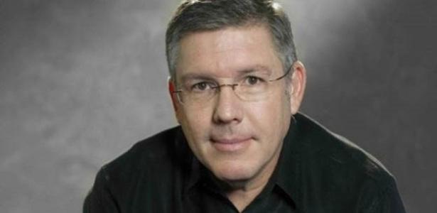 Ed René Kivitz diz que a intolerância religiosa é preocupante