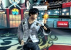 The King of Fighters XIV -