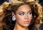 Filhas de Beyoncé e Gwyneth Paltrow andam de mãos dadas em foto - Reprodução