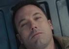 Ben Affleck vive contador criminoso em novo filme; veja trailer - Reprodução