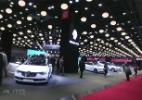 Em casa, montadoras francesas garantem brilho do salão; assista - Reprodução/Auto+
