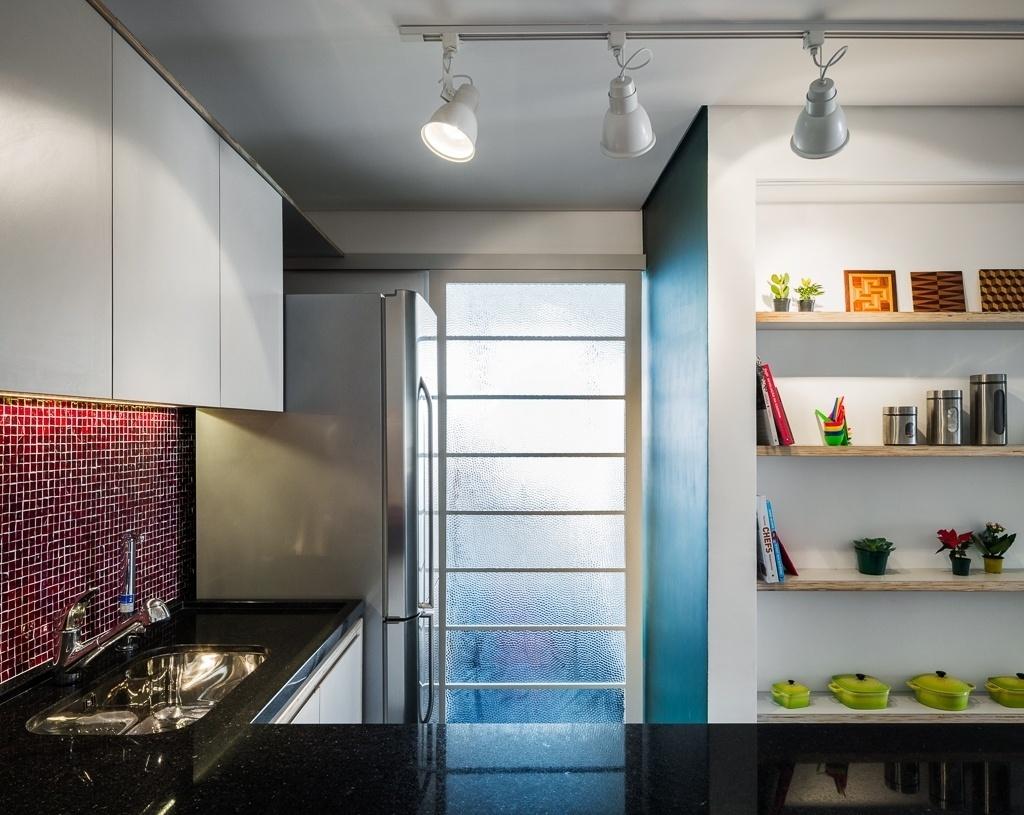 para construir ou reformar a cozinha de casa BOL Fotos BOL Fotos #386982 1024x815