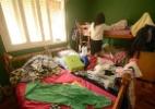 Antes da faculdade, jovens fazem estágio de vida adulta em repúblicas - Karime Xavier/Folhapress