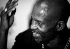 Rapper DMX é hospitalizado após ser encontrado insconsciente - Facebook/Divulgação