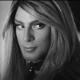 Cauã Reymond interpreta transexual em clipe de Bárbara Ohana - Reprodução