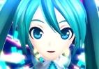 """Novo """"Hatsune Miku"""" é tão bom quanto os outros, mas tem novidades - Divulgação"""