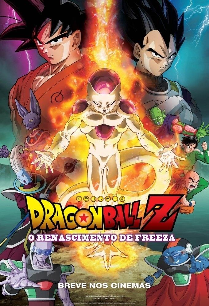 Ebook Dragon BallPdf - eBook and Manual Free download