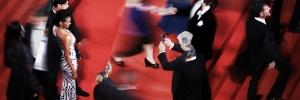 REUTERS / Yves Herman / Arte UOL