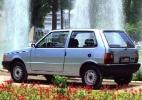 Fiat também teve seu escândalo -- no Brasil, em 1995 -- e sobreviveu - Divulgação