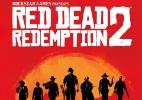 """""""Red Dead Redemption 2"""" terá conteúdo exclusivo temporário no PS4 - Reprodução"""