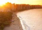 No aniversário de Fortaleza, veja 10 passeios para ir além das praias (Foto: iStock)