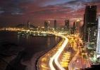 Panamá é mais do que um ponto de conexão. É um lugar para ficar - Divulgação