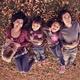 Divórcio é mesmo um trauma para os filhos? - Ryan Polei/ Flickr/ Creative Commons?/Reprodução