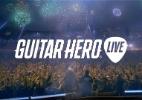 """Famosa por dificuldade, música de DragonForce retorna em """"Guitar Hero Live"""" - Divulgação"""