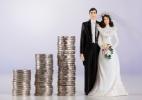 Vai casar? Veja como planejar uma cerimônia gastando menos - Getty Images