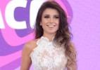 Paula Fernandes, Ana Carolina e Seu Jorge farão shows no Grammy Latino 2015 - Rafael Cusato/Photo Rio News