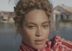 Novo clipe de Beyoncé usa cenas de doc e revolta equipe; cantora se defende - Reprodução/YouTube
