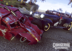 Carmageddon: Max Damage -