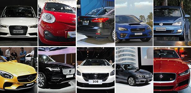 brasil-tera-mais-de-40-novos-carros