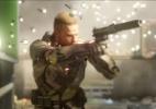 """Último DLC de """"Call of Duty: Black Ops III"""" sai em 6 de setembro para PS4 - Divulgação"""