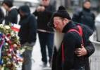 Charles Platiau/Reuters