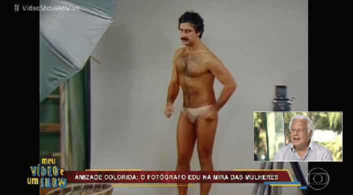5.out.2016 - Antônio Fagundes participa do