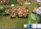Ragnarok Online Dream ganha data de beta aberto sem IP Block (Foto: Reprodução)