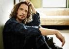 Chris Cornell, do Soundgarden, traz show solo ao Brasil em dezembro - Divulgação / Jeff Lipsky