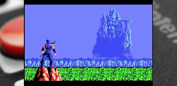 """Veja 10 jogos antigos difíceis de terminar (ou """"zerar"""") 2"""