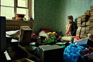 Quão desorganizado você é? (Foto: Getty Images)