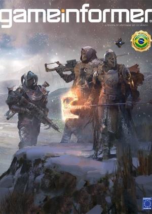 game-informer-brasil-1471463738081_300x4