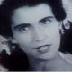 Globo homenageia 65 anos da TV brasileira e mostra Hebe Camargo morena - Reprodução/TV Globo/TV Tupi