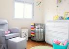12 quartos para sonhar: montar o cantinho do bebê é uma tarefa divertida (Foto: Divulgação/ It Mãe)