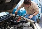 Cesvi precisa rever distorções em índice de manutenção de carros - Shutterstock