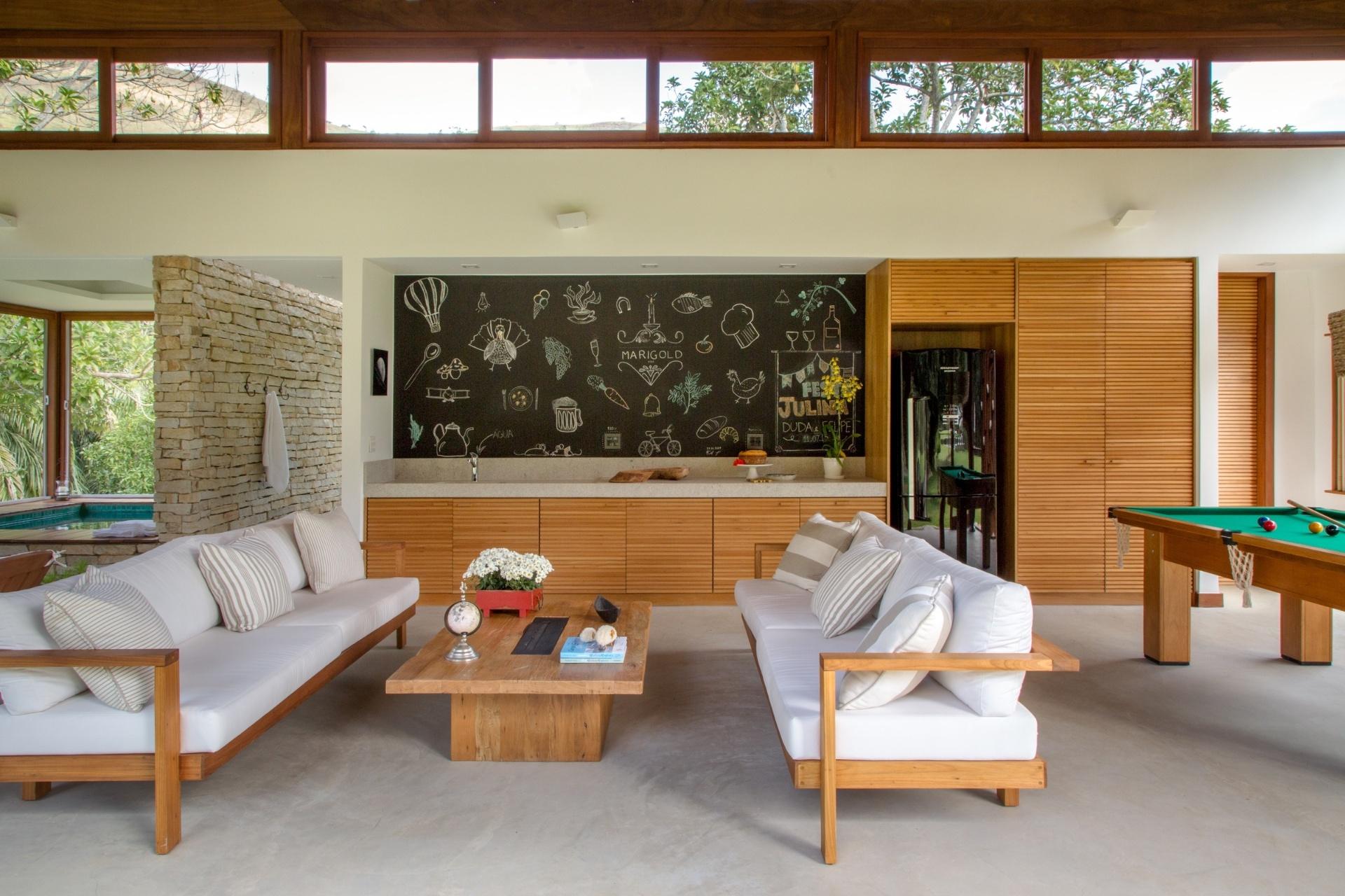 Veja ideias bacanas para construir ou reformar a cozinha de casa BOL  #996532 1920x1280