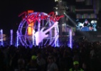 Qual foi o melhor show do primeiro final de semana do Rock in Rio? - Fábio Motta/Agência Estado