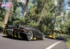"""Primeira expansão de """"Forza Horizon 3"""" sai em dezembro - Divulgação"""